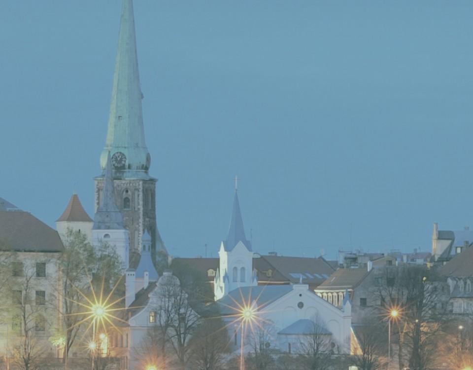 VD_Poster_Riga_PRINT (2) (1)