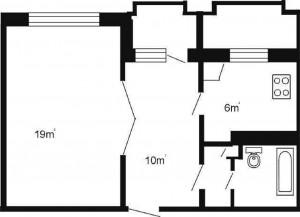 1 istabu (1)