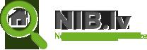 NIB.LV - Информационная база недвижимости