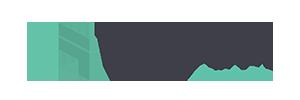vipdom-logo-horiz-300