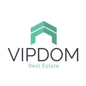 vipdom-logo-vert-300