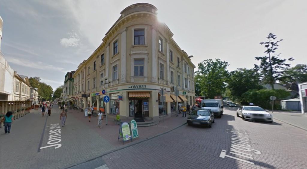 Tirgonu-Jomas_vipdom.lv