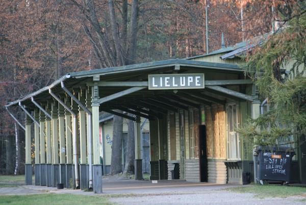 stacija_lielupe_vipdom.lv
