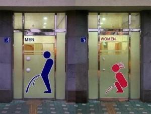 2011_01_25_toiletscield3