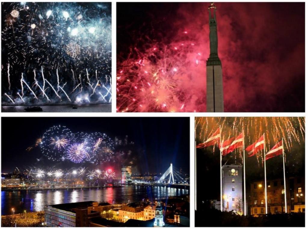 Riga noch2