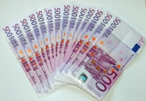 Vipdom 500 euro