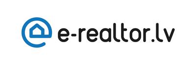 e-realtor-logo-final-400