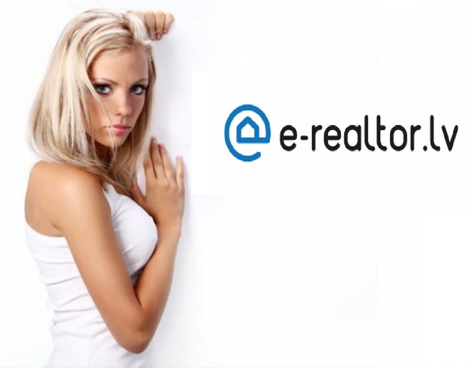 www.e-realtor.lv