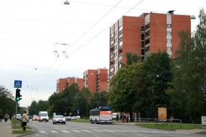 Dzirciema_iela