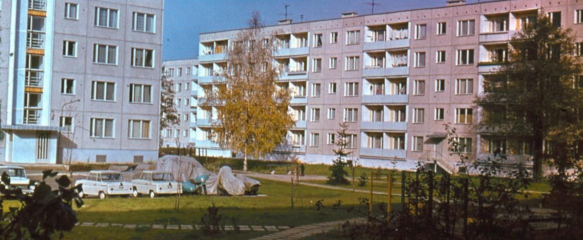 #vipdom_katerina#vipdomrealestate-prospekt_kurzemes 52,56,58