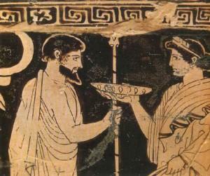 #vipdomrealestate#vipdom_katerina-grecija