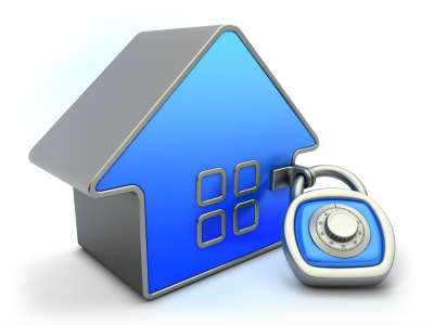 home-security-systems-1