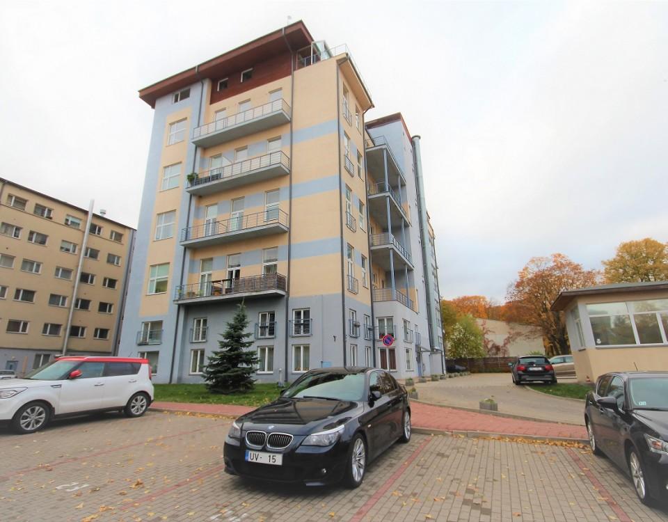 13#vipdomrealestet_#vipdom_#tornjakalns_kupitj_v_rige_kvartiru_jelgavas_iela_novij_projekt
