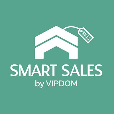VD-smartsales-circle-400