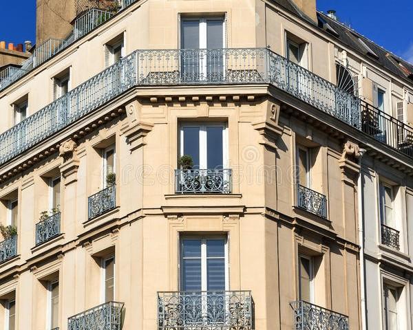 уг-овая-квартира-париж-69822093