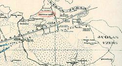 Katrīnas_muiža_Rīgas_kartē_1930