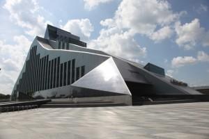 Latvijas-Nacionala-biblioteka-Riga