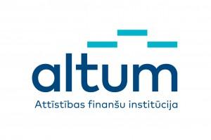 altum-logo-1