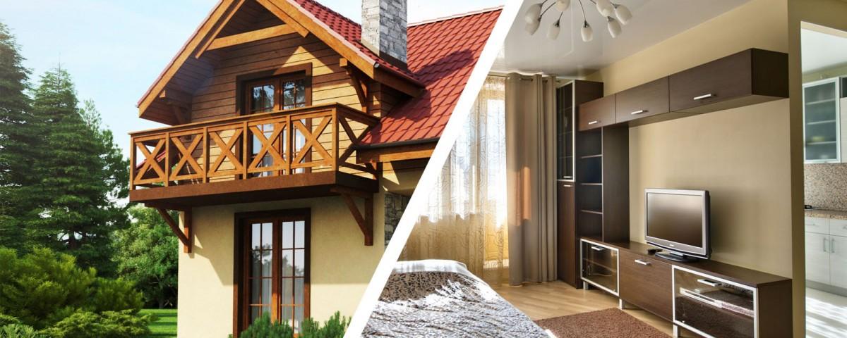 house-vs-apartment