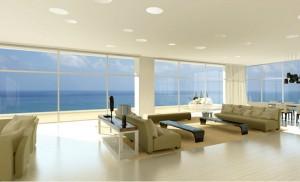 living-room-8