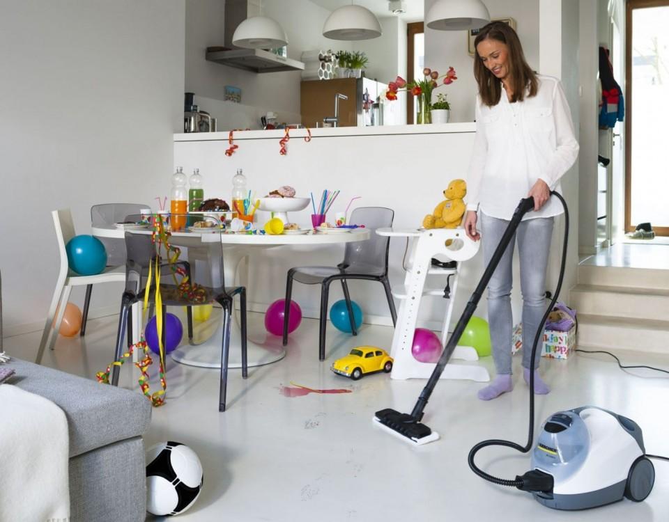 Подготовка-квартиры-к-продаже