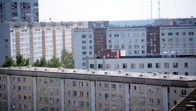 mezciems-lietuviesu-projekts-51036771