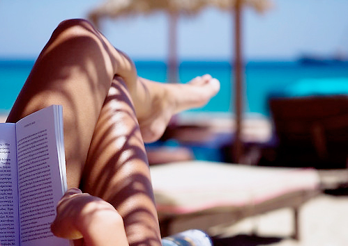 beach-girl-love-summer-relax-Favim.com-790284