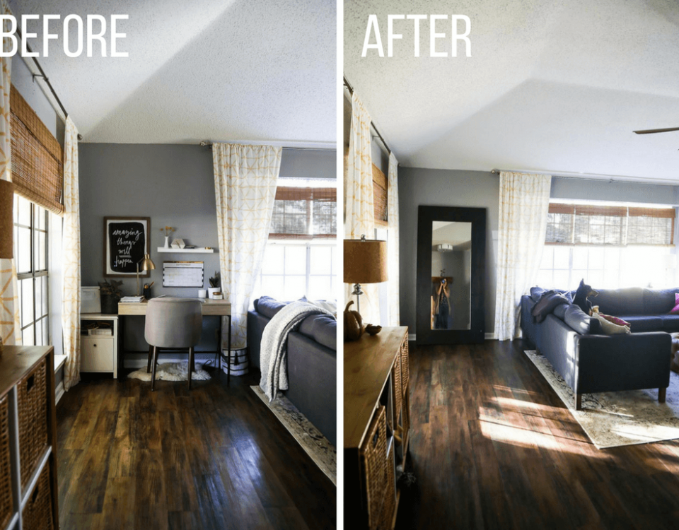home-staging-tips-2