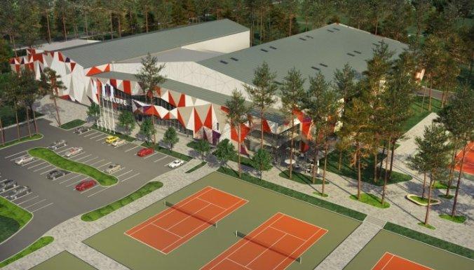 tenisa-centrs-lielupe-49124867