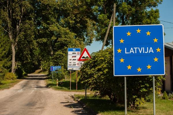 1465466662_latvija
